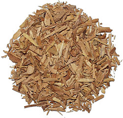Bois de Santal naturel 20gr