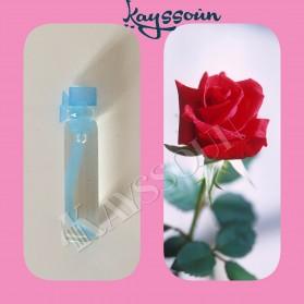 Rose d'Istanbul premier choix (1ml)