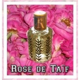 Rose de Taïf