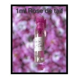 Rose de Taïf 1ml