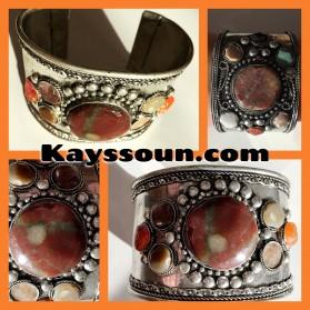 Bracelet Kabil