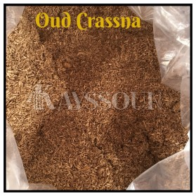 Oud Crassna 1kg