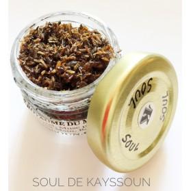 Bakhoor Soul