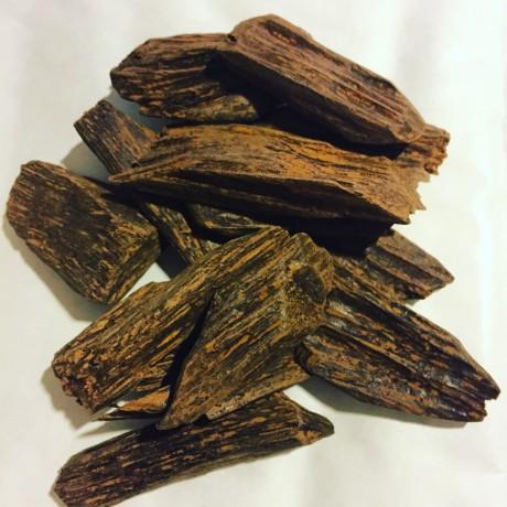 Oud Sumatra Grade B